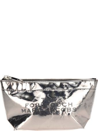 Marc Jacobs Large Trapeze Pouch