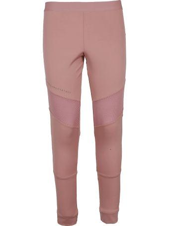 Adidas Slim Fit Leggings