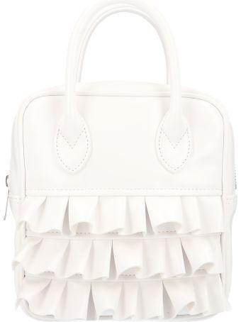 Comme Des Garçons Girl Bag