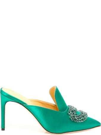 Giannico Sandals