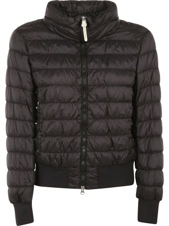 Woolrich Classic Padded Jacket