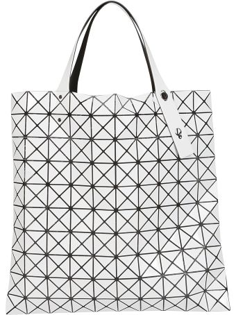 019f79753425 Bao Bao Issey Miyake Lucent Frost Tote