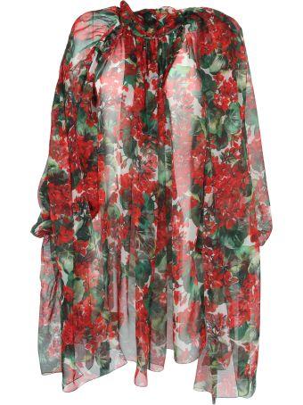 Dolce & Gabbana Blusa