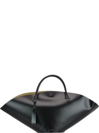 Jil Sander Medium Sombrero Bag