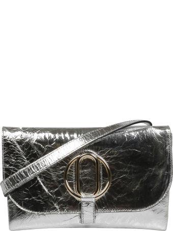 Stée Stee Ring Buckle Shoulder Bag
