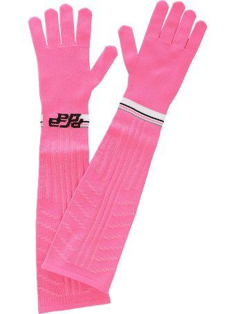 Prada Gloves
