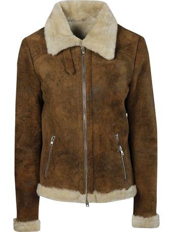 Bully Montone Jacket