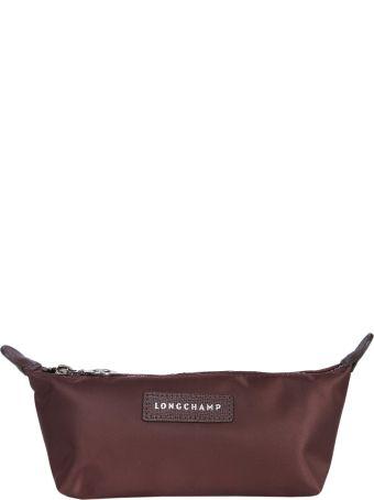 Longchamp Le Pliage Néo Pouch