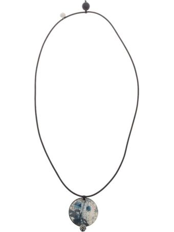 Maria Calderara - Necklace