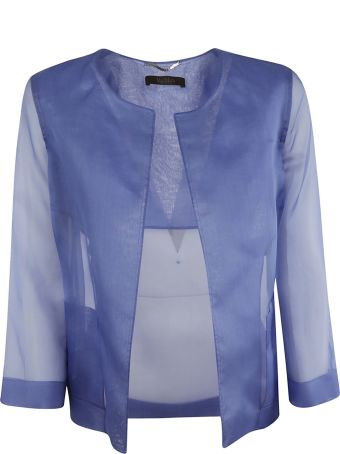 Max Mara Pianoforte Susa Jacket