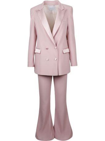 Hebe Studio Suit