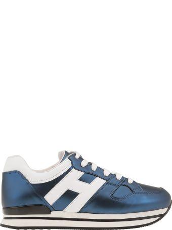 Hogan H222 Sneaker