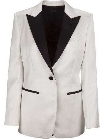 Tom Ford Blazer