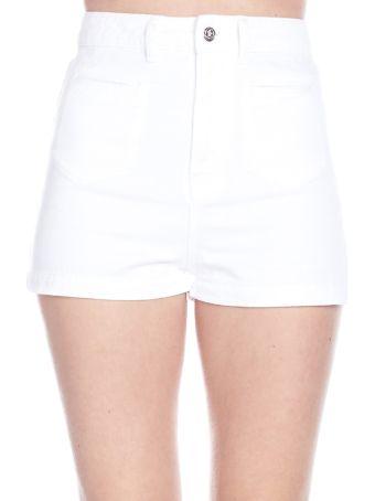 Moncler Short