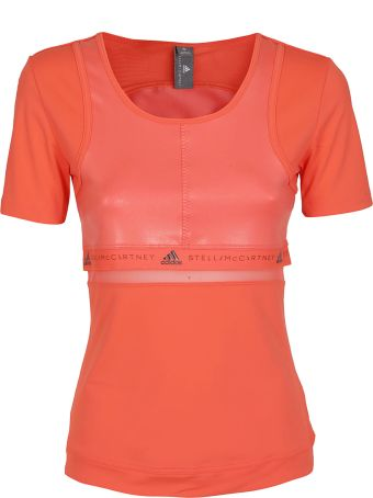Adidas by Stella McCartney Running T-shirt