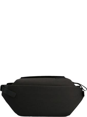 COTEetCIEL 'isarau' Bag