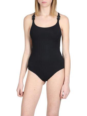 Alyx Swimwear