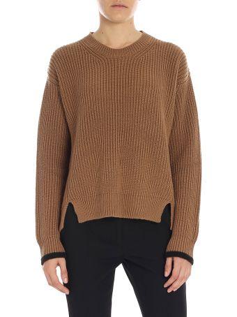 Tela Irma Sweater