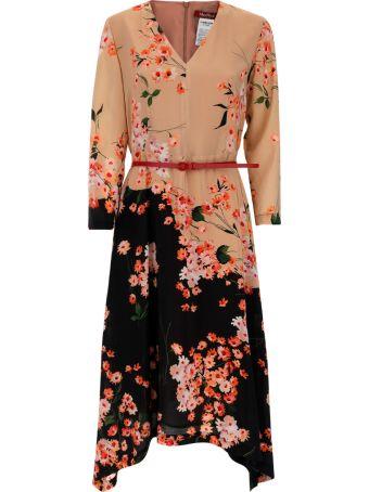 Max Mara Studio Salvia Dress