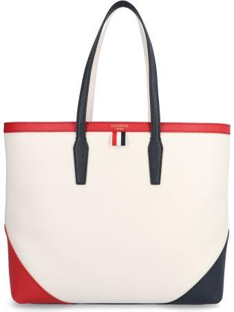 Thom Browne Bag