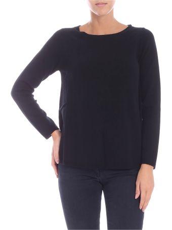 Kangra Cachemire Blend Sweater