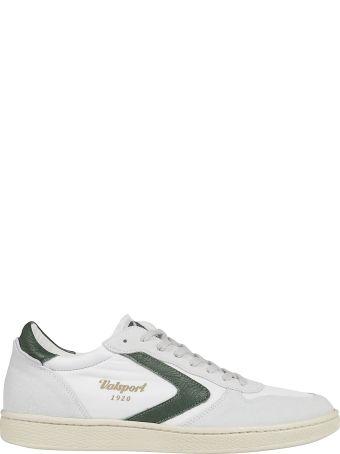 Valsport Davis 202 Sneakers