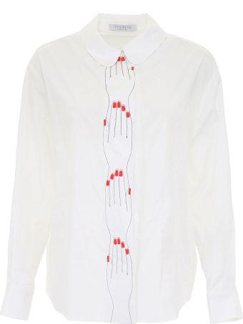 Vivetta Luder Shirt