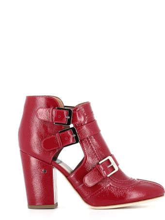 "Laurence Dacade Ankle Boot ""sheena"""