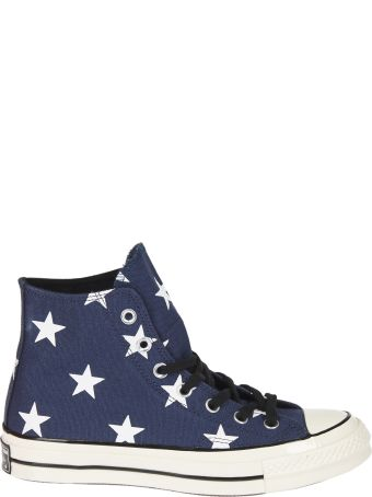 Converse Chuck 70 Hi-top Sneakers