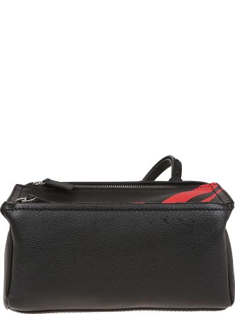 Givenchy Pandora Mini Shoulder Bag