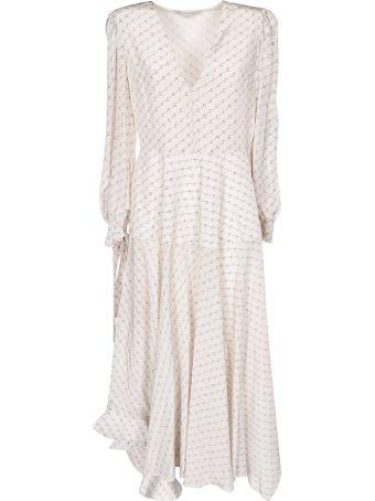 Stella McCartney Monogram Dress