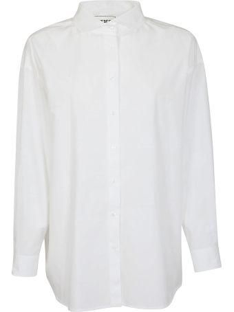 Iceberg Classic Shirt