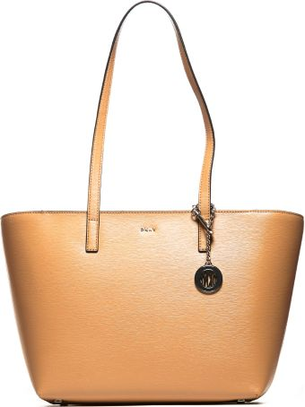 DKNY Bryant Sutton Tote