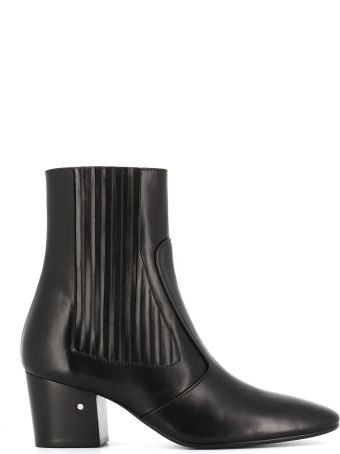 "Laurence Dacade Ankle Boots ""ringo"""