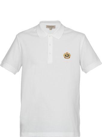 Burberry Densford Polo Shirt