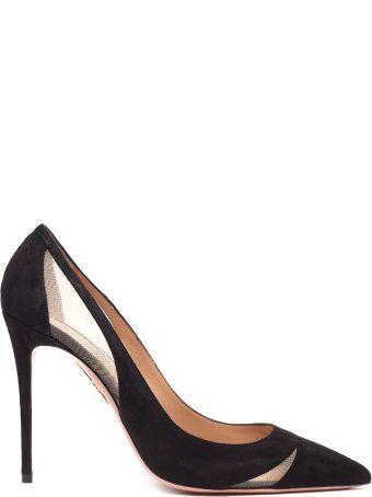 Aquazzura 'savoy' Shoes