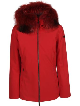 RRD - Roberto Ricci Design Duvet Jacket