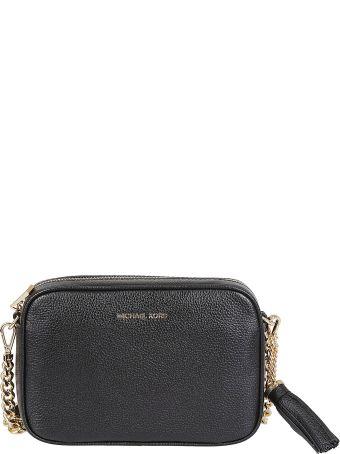 Michael Kors Ginny Shoulder Bag