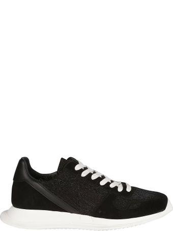 DRKSHDW Runner Sneakers