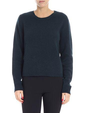 Majestic Filatures Majestic - Sweater