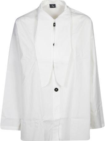 Fay Buttoned Shirt