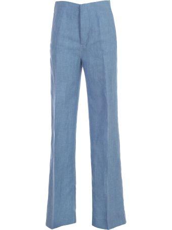 Joseph Classic Trousers