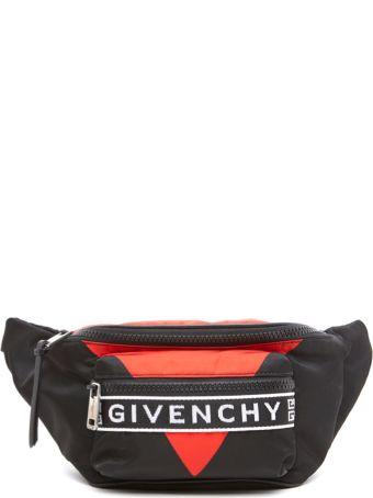 Givenchy 'light 3' Bag