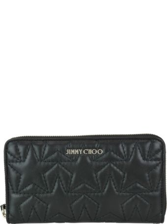 Jimmy Choo Hazel Wallet