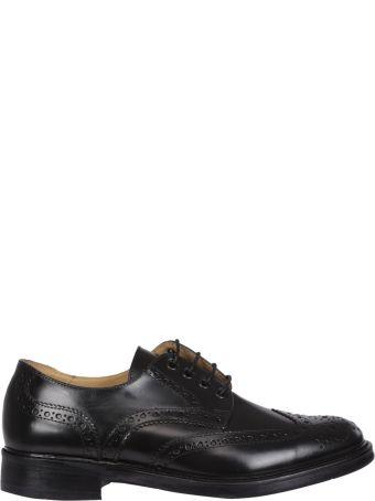 Florsheim Classic Oxford Shoes