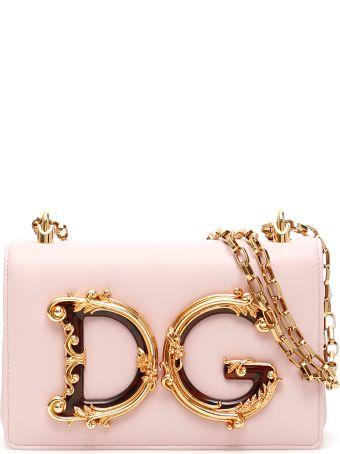 Dolce & Gabbana Dg Girls Bag