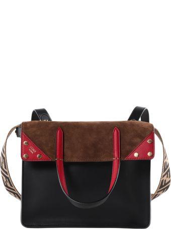 Fendi Flip Small Bag