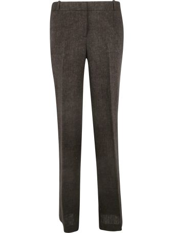 Kiltie & Co. Long Straight Trousers
