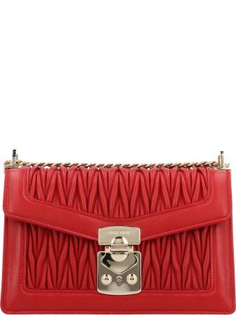 Miu Miu 'confidential' Bag