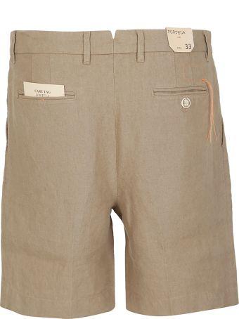 Fortela Classic Shorts